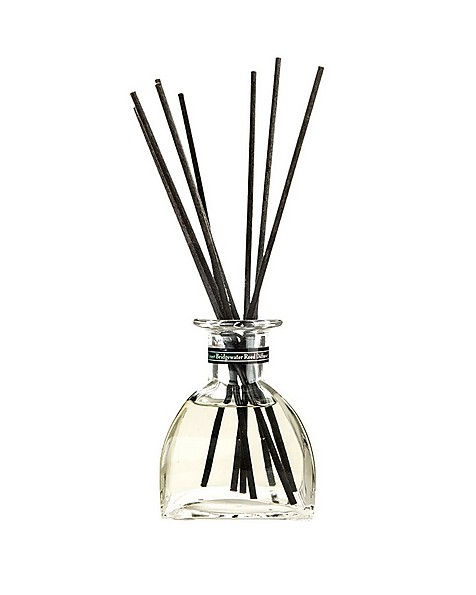 Sweet Grace Diffuser Set -  assorted