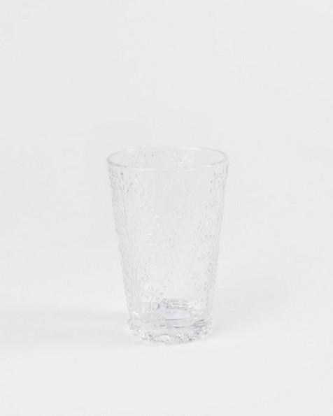 Philippa Tall Drinking Glass -  nocolour