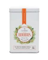 Sunbird Cederberg Rooibos Tea -  cream
