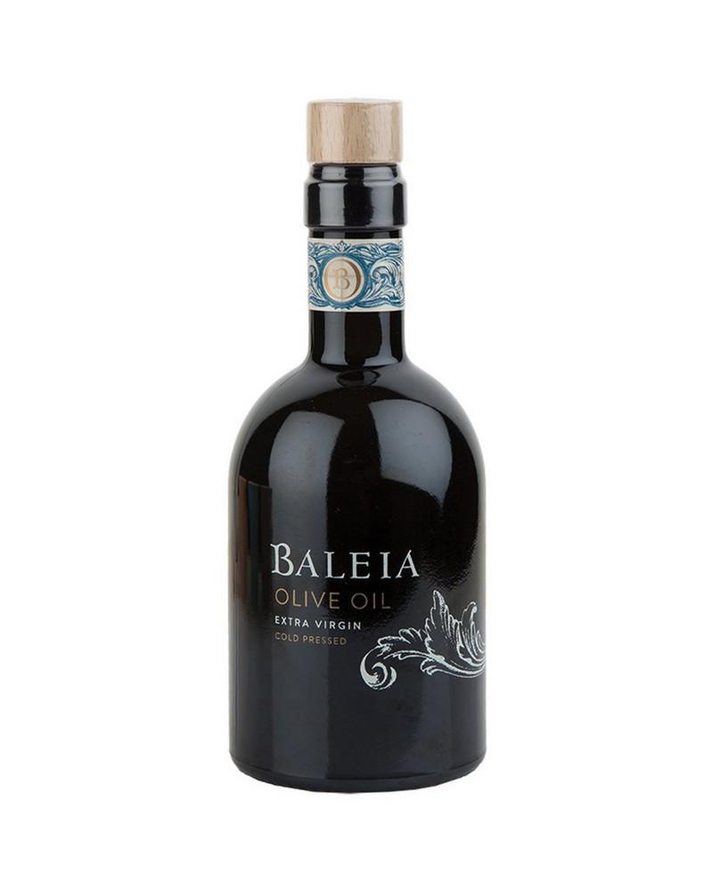 Baleia Olive Oil -  nocolour
