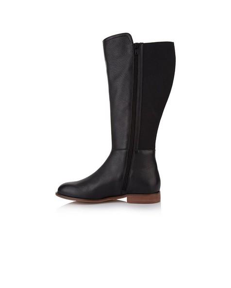 Rare Earth Ilze Boot (Ladies) -  black