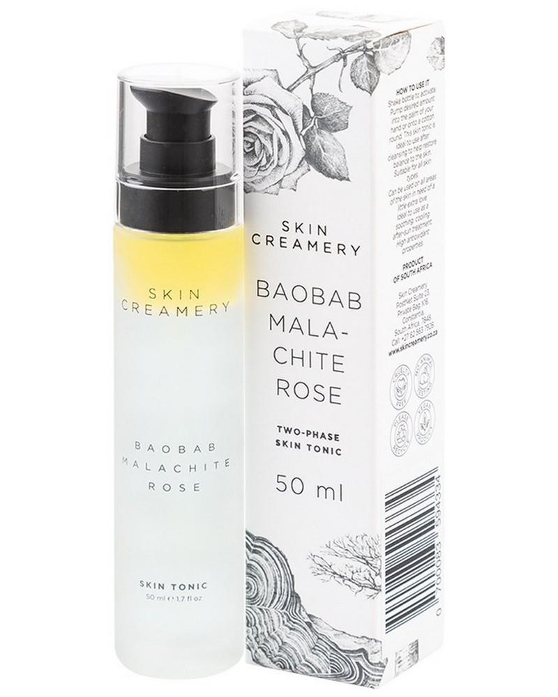 Skin Creamery Skin Tonic -  assorted