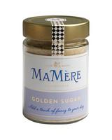 MaMere Golden Sugar -  nocolour
