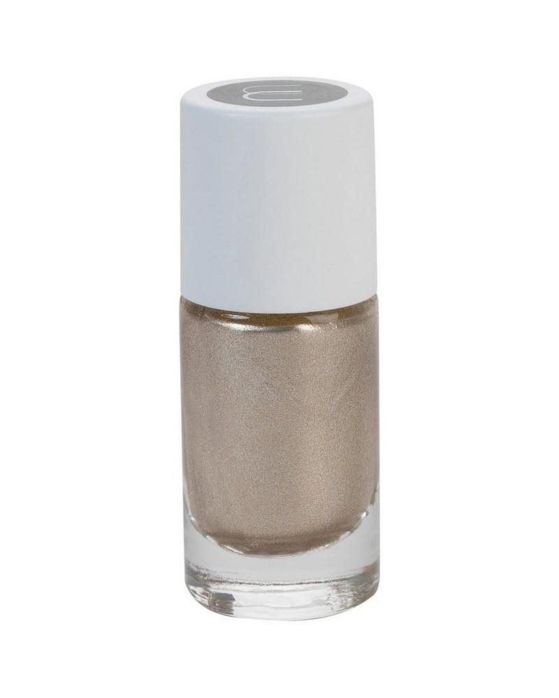 Nailmatic Gala Nail Polish -  gold