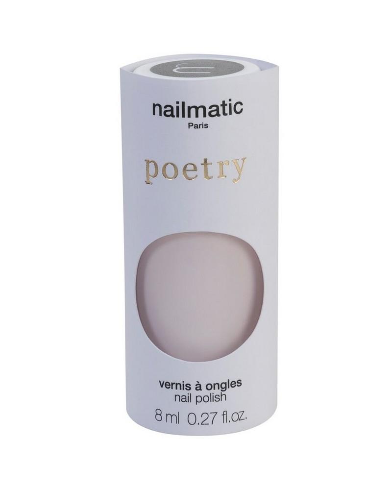 Nailmatic Jeanne Nail Polish -  pink