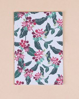 Red Berries Card -  assorted