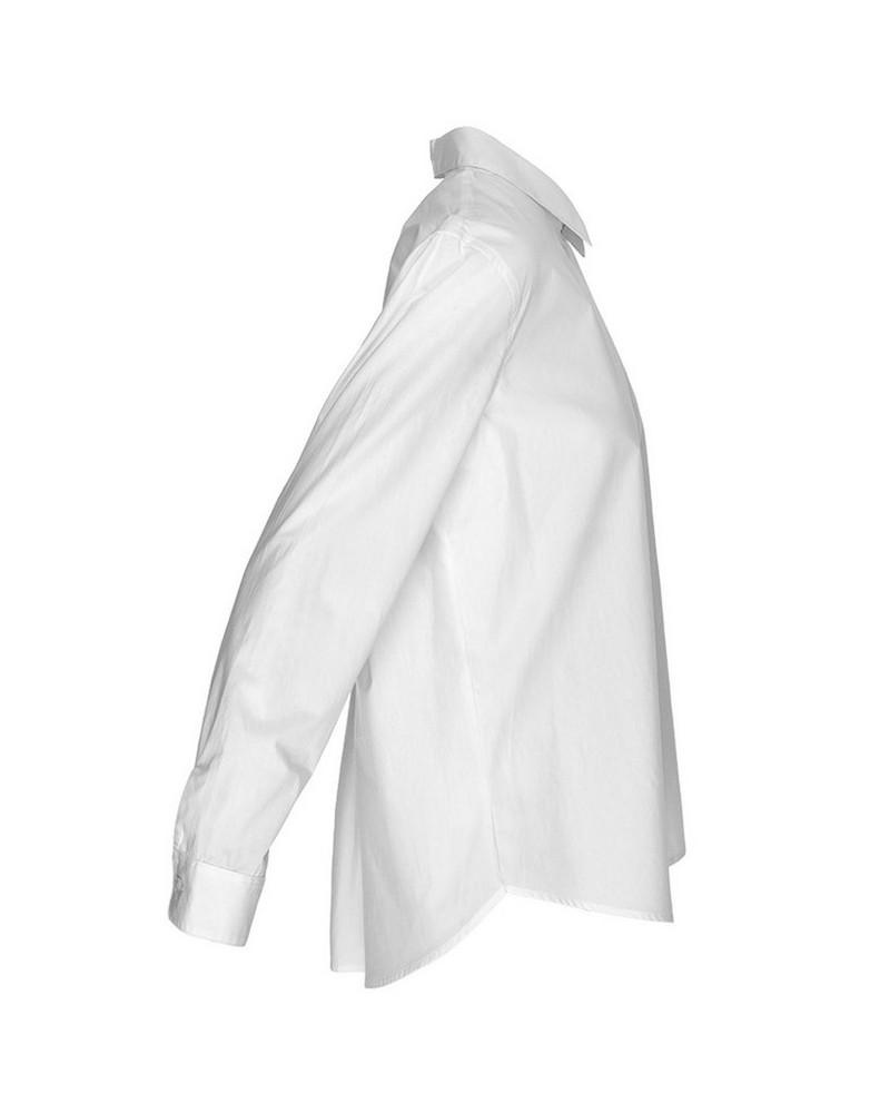 Nova Shirt -  white