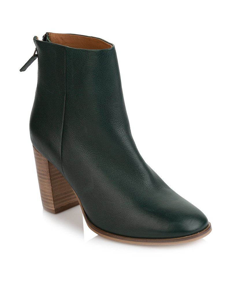 Rare Earth Jamie Boot -  black