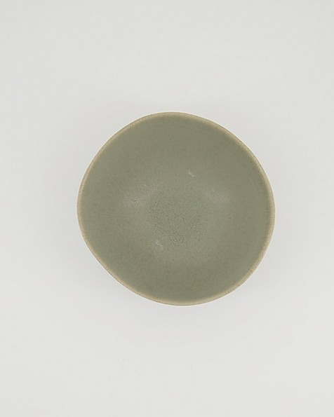 Nora Medium Tasting Bowl -  sage