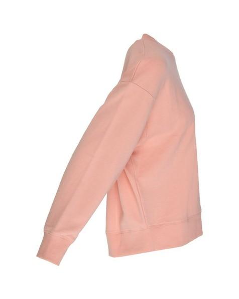 Mila Sweater -  pink