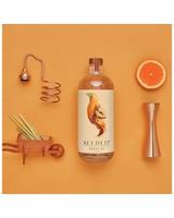 Seedlip Grove Non-Alcoholic Spirit -  assorted
