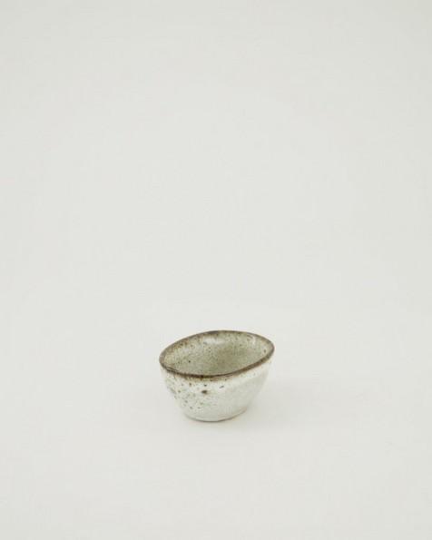 Yumi Dip Bowl  -  assorted