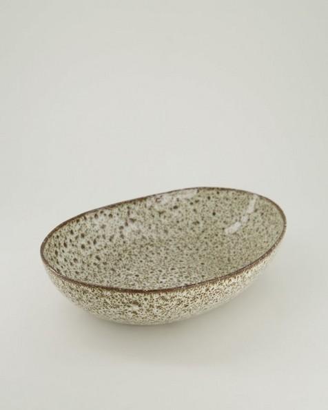 Yumi Salad Bowl  -  assorted