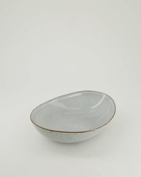 Yumi Bowl -  cream
