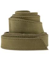 Tammy Waist Tie Belt -  green