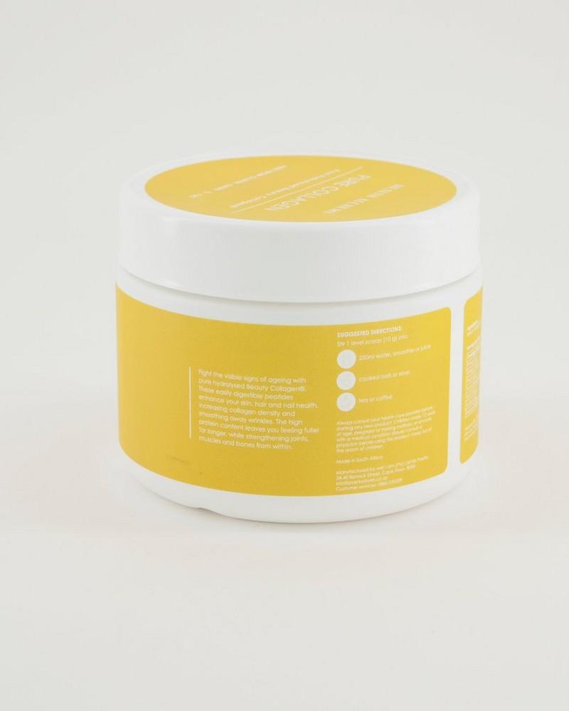 Health Alchemy Pure Collagen -  assorted