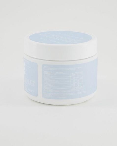 Health Alchemy Blueberry Collagen  -  assorted