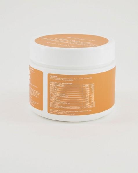 Health Alchemy Collagen Coffee Creamer -  assorted