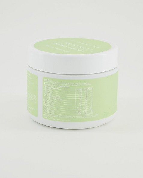 Health Alchemy Superfood Greens  -  assorted