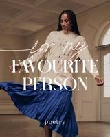 Gift Card - Celebrating Together -