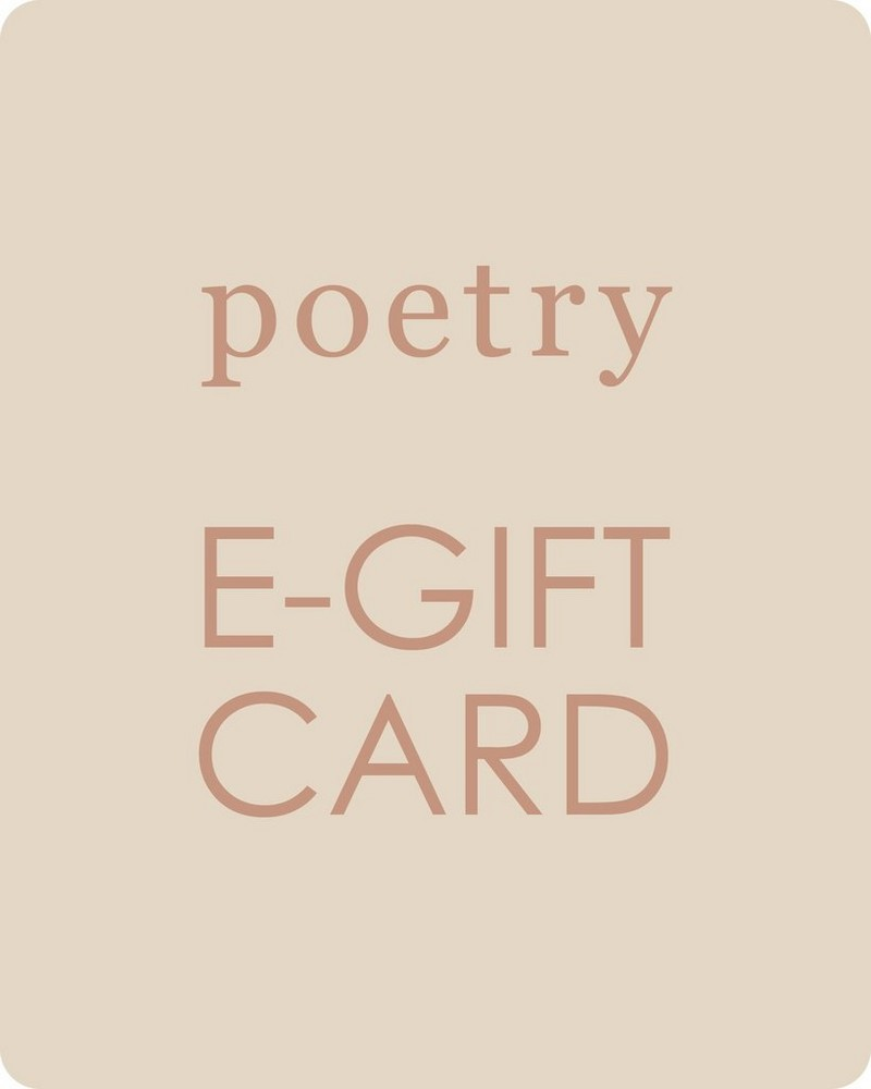 Gift Card - For my Favourite Person -