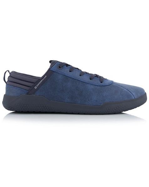 Caterpillar Hex Sneaker  -  blue