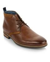 Florsheim Cumulus Men's Boot -  tan