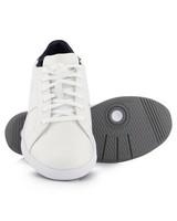 Florsheim Crossover Sneaker -  white