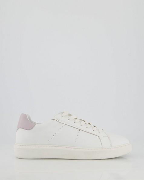 Ladies Juno Sneaker  -  lilac
