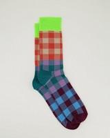 Happy Socks' Men's Electric Socks -  assorted