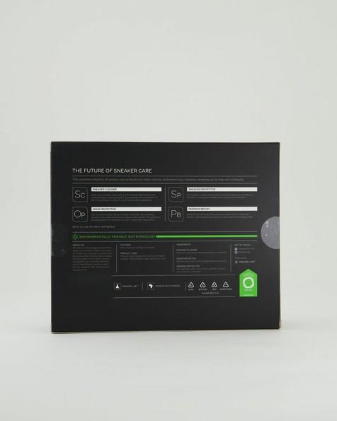 Sneaker Lab - Sneaker Care Kit -  nocolour