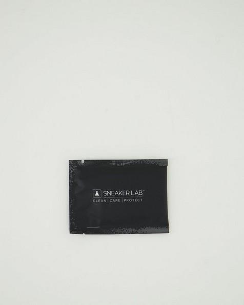 Sneaker Lab - Box of 30 Sneaker Wipes -  nocolour