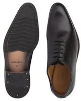 Arthur Jack Atticus Shoe (Mens) -  black