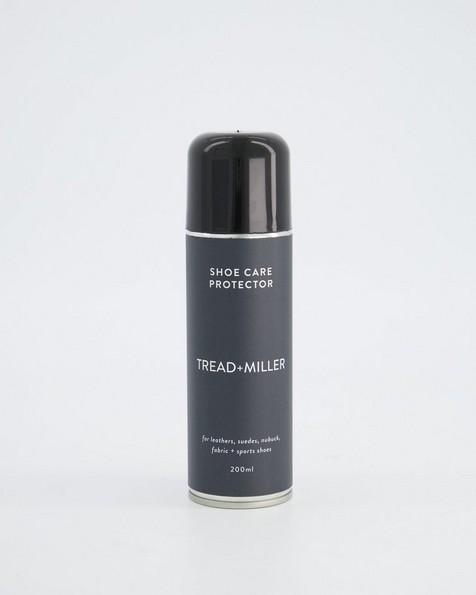 Tread + Miller Protector -  nocolour