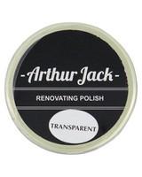 Arthur Jack Renovating Polish -  nocolour