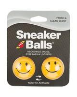 Sofsole Sneaker Balls Happy Face -  nocolour