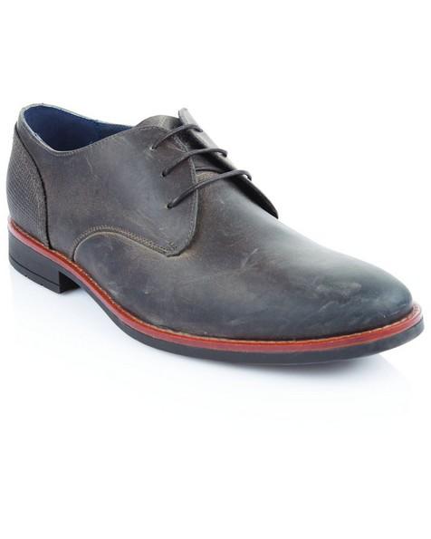 Arthur Jack Rufus Shoe -