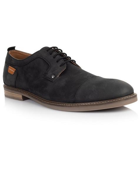 Arthur Jack Dalton Men's Shoe -  black