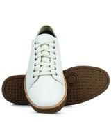 Arthur Jack Mens Seth Shoe -  white