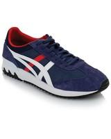 Onitsuka Tiger California 78 Ex Shoe (Mens) -  blue-white