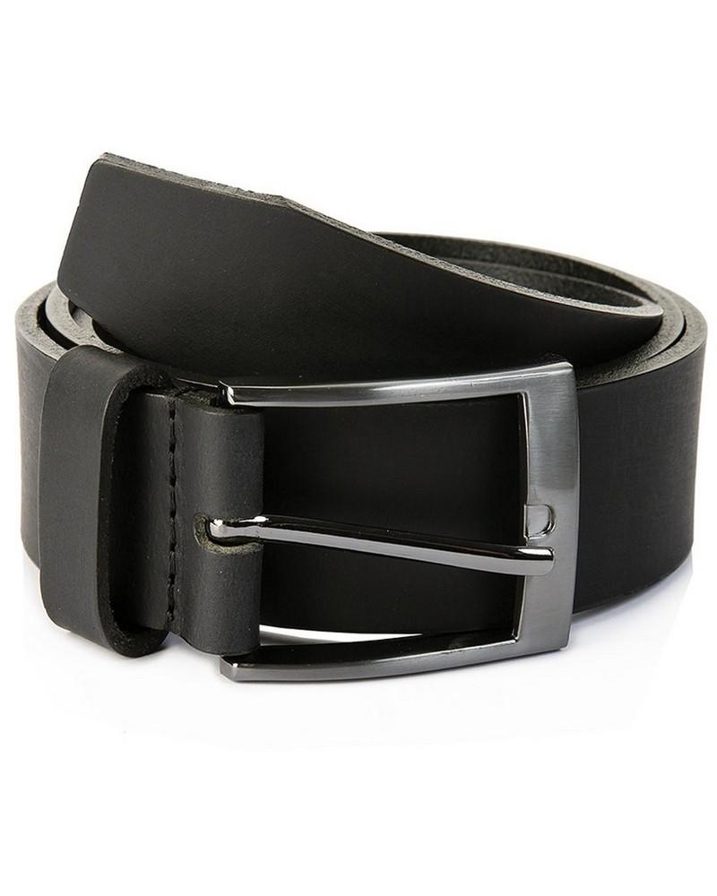 Arthur Jack Chandler Belt -  black