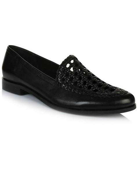 Rare Earth Women's Reeza Shoe  -  black
