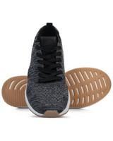 Arthur Jack Men's Kaiden 2.0 Shoe -  black