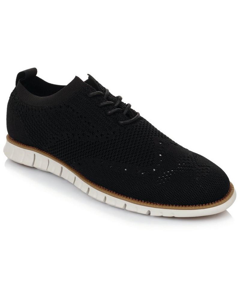 Arthur Jack Men's Keegan 2.0 Shoe -  black