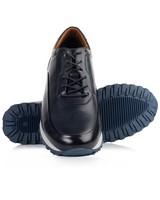 Arthur Jack Men's Nexa Shoe -  navy