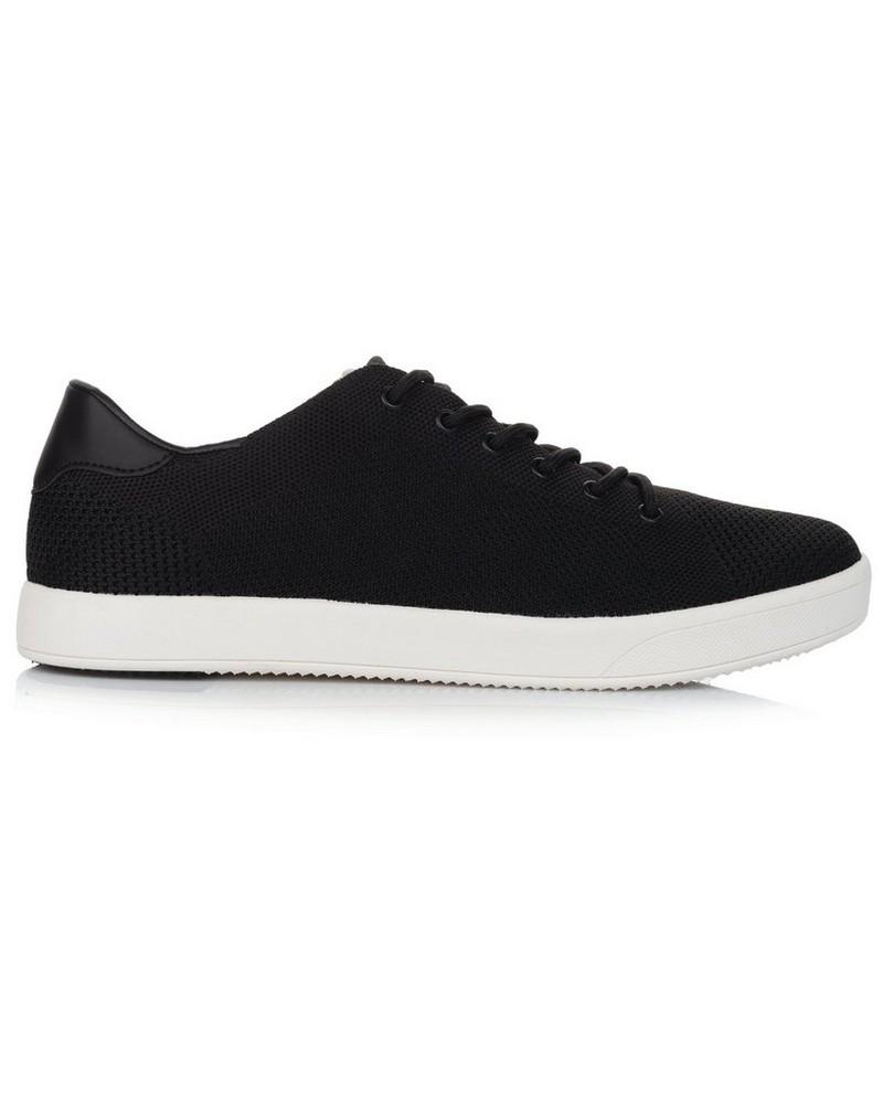 Arthur Jack Kent 2.0 Sneaker -  black