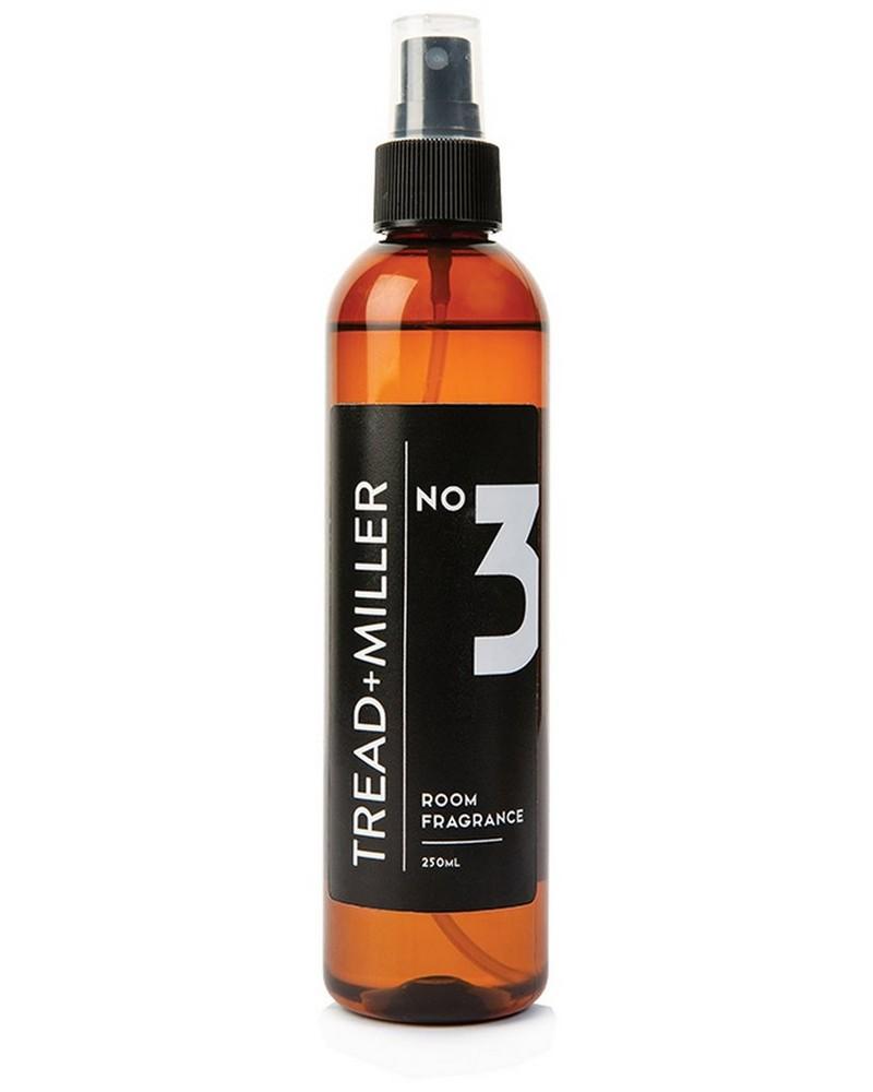 Tread & Miller No.3 Room Fragrance -  nocolour