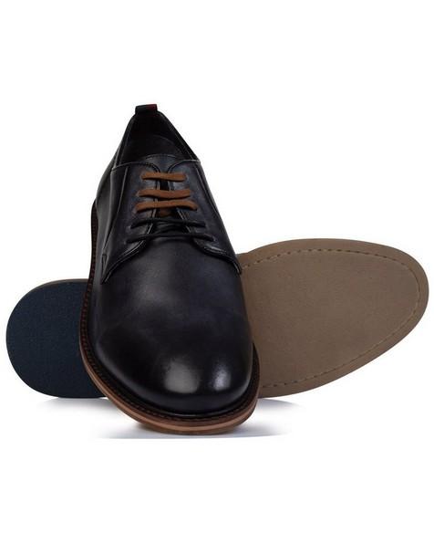 Arthur Jack Men's Cascade Shoe -  black