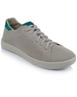 Arthur Jack Men's Kent 3.0 Sneaker -  stone