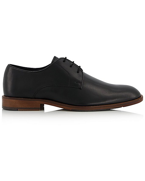 Arthur Jack Chris 2.0 Shoe Mens -  black